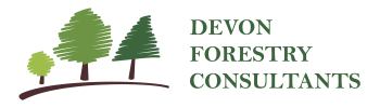Devon Forestry Consultants